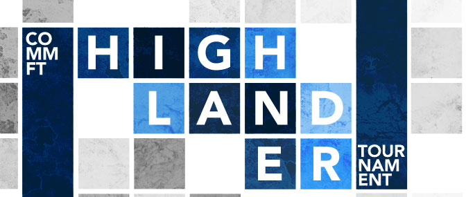 how to join highlander tf2